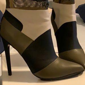 GX by Gwen Stefani Shoes - Gx boots